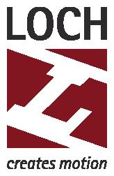 Stanztechnik und Werkzeugbau Wolfgang Loch GmbH & Co. KG