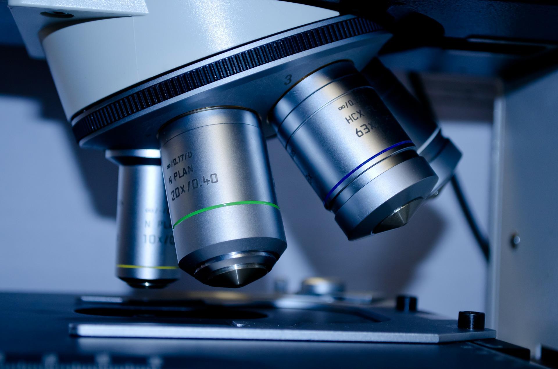 Die Qualitätssicherung ist eine Dienstleistungs- und Überwachungsabteilung der Firma Wolfgang Loch.